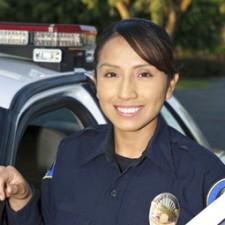 female_officer