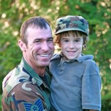 militarydad_boy